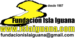 LOGO FUNDACION ISLA IGUANA.png