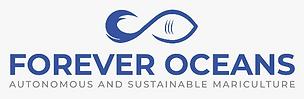 LogoFEOC.png