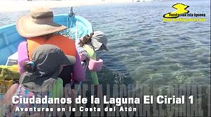Laguna El Cirial.png