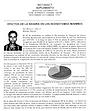 Efectos de la Basura NOTARACT.png