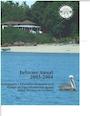 Isla Iguana Inf 03-04.png