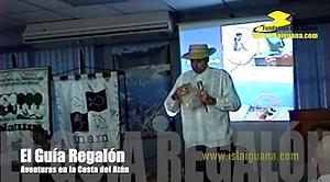 VC Guia Regalon.png