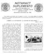 Caceria de Ballenas NOTARACT.png