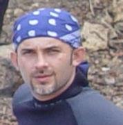 Juan Carlos Rivera 04.jpg
