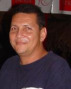 Mario Espino 01.jpg