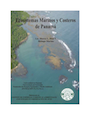 Componente Marino 05-04-02.png