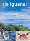Isla Iguana ICARO-Nov01.png