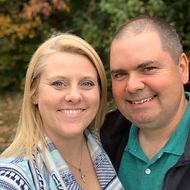 Mike & Lisa.jpg