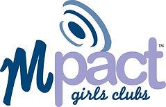 mpact girls ministry