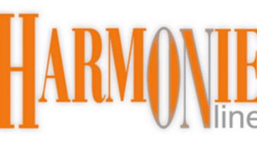 Článek o violoncellové soutěži v Harmonii