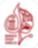 Logo Nadace život umělce