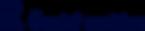 CRo-Cesky_rozhlas-Z-RGB.png
