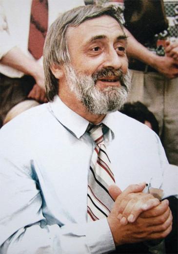 Jan Vychytil