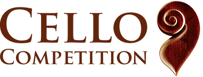 LOGO_CELLO_COMPETITION.png