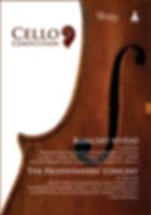2020_Program_Koncert_Vitezu_WEB.jpg