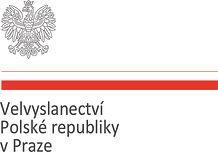 Czechy CZ-1.jpg