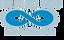 New ISN logo.PNG