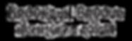 logo_header_home_4.png