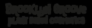 logo_header_home_en_2.png