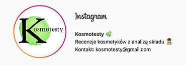 Insta_Header_Cosmotesty.jpg