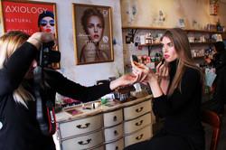 Karen Murrell kosmetyki w BK Groove
