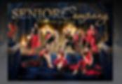 Senior Co poster.jpg