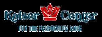 kcpa_red-teal main logo_edited.png