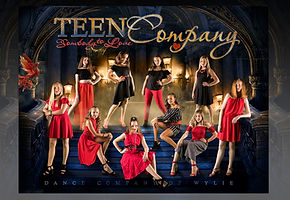 Teen Co Poster.jpg