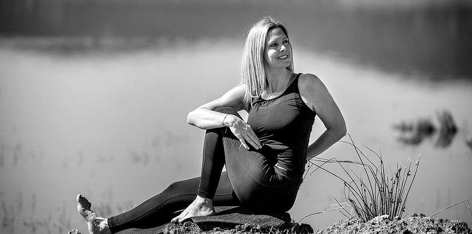 Web 180722 Patricia Galavis Yoga _CAR669