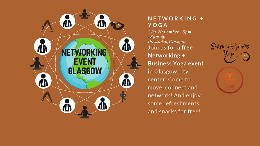 Networking Yoga Event.png