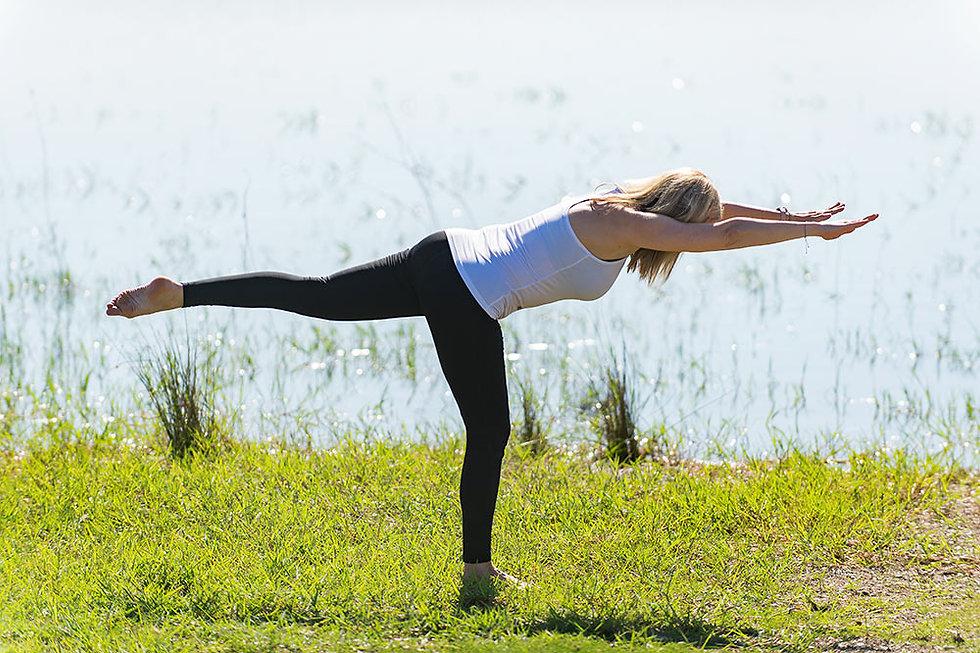 Web 180722 Patricia Galavis Yoga _CAR656