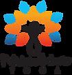 logo-Patricia-PNG_transparent background