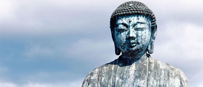 Meditaciones, Bivecky Pardo