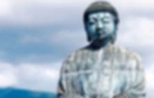 Calgary Feng Shui