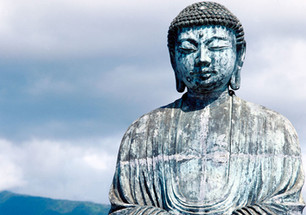 Buddhist Psychology, Love, & The Avoidant Attachment Style