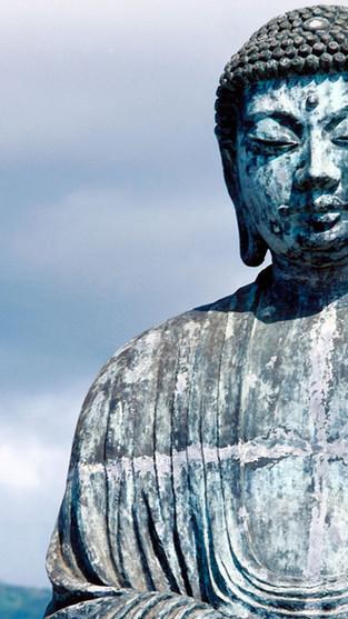 11 bienfaits de la spiritualité + 17 moyens de rester motivé
