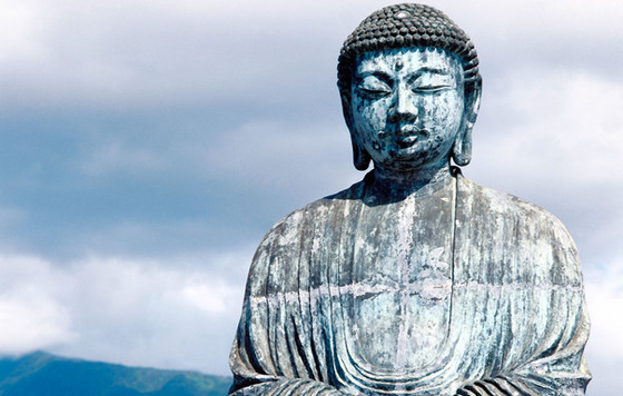 How Meditation Can Help You Become a Better Leader