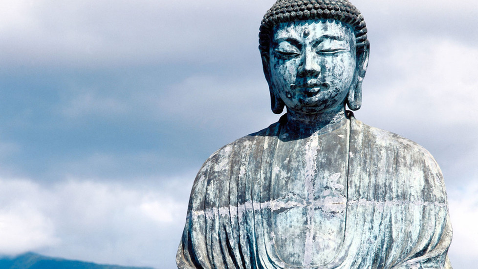 5 meditações para diminuir o estresse do isolamento social