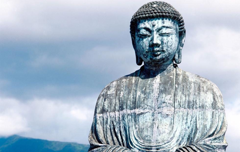 How Do You Meditate?