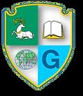 герб ОЛГ обрез.png