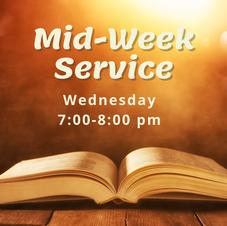 Mid-Week Service box 2.png