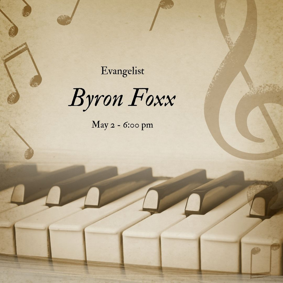 box of Byron Foxx.jpg