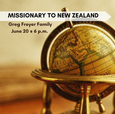 box of missionary 6.20.21.png