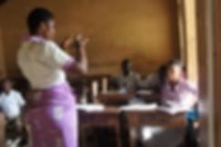 education, teaching, students, development, empowerment, leadership
