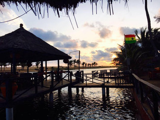 Top Reasons to Visit Ghana, as told by a Ghanian