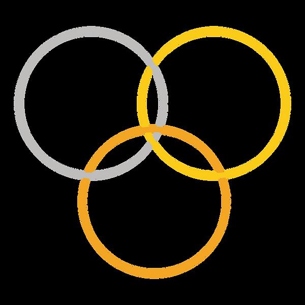Interlocking Circles 1.png