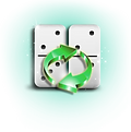 ceme-keliling-icon.png