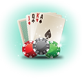 poker-icon.png