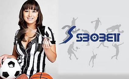 Agen-bola-SBOBET.jpg