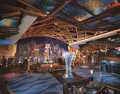 Mohegan Interior Mall (10).jpg